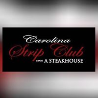 Carolina Strip Club Steakhouse