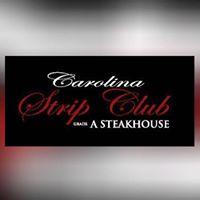 Carolina Strip Club Steakhouse