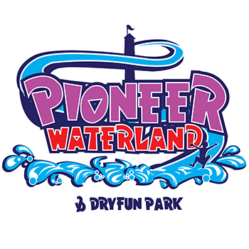 Pioneer Waterland - Fall Fear Fest - Two Tickets