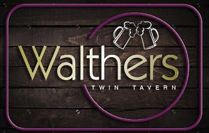 Walther's Twin Tavern