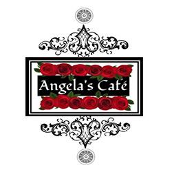 Angela's Café Italiano