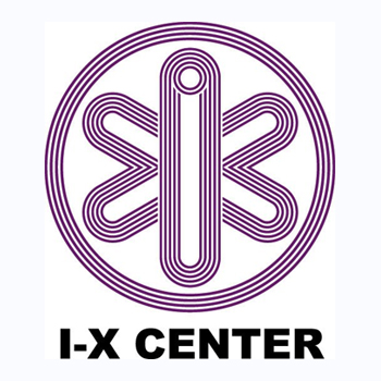 I-X Christmas Connection - Half Off Admission