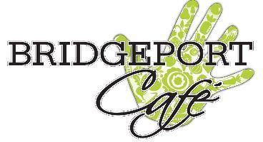Bridgeport Cafe