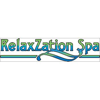 RelaxZation Spa