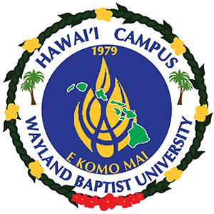 Wayland Baptist University - Current Students