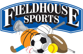 Fieldhouse Sports - (1) One Hour Field Rental at Fieldhouse Sports