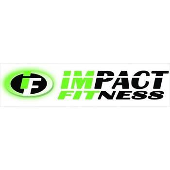 Impact Fitness Trial Membership