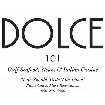 Dolce 101 Italian Restaurant