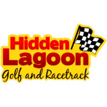 Hidden Lagoon Family Mini-Golf Package