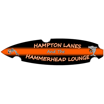 Hampton Lanes and Hammerhead Lounge