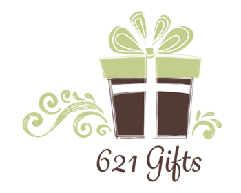 621 Gifts - 12 Days of Christmas