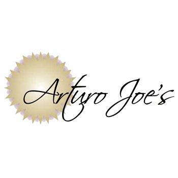 Arturo Joe's