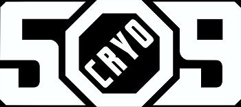 509 Cryo