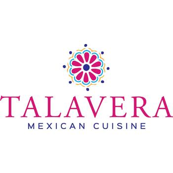 Talavera Mexican Grill