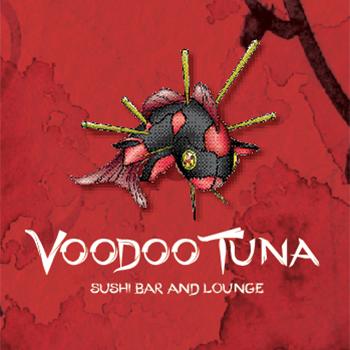 Voodoo Tuna