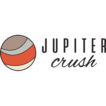 Jupiter Crush