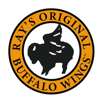 12 Days of Christmas - Ray's Original Buffalo Wings
