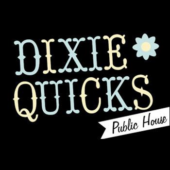Dixie Quicks