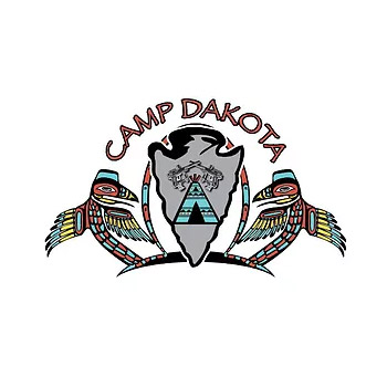 Camp Dakota All Day Adventure Package:  Rock Climbing,  Paintball, Archery,  Tomahawk Throwing, and Disc Golf