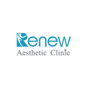 Receive 20 units of Botox for from Renew Aesthetic Clinic.