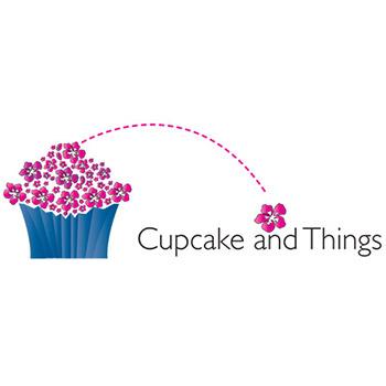 Cupcakes & Things