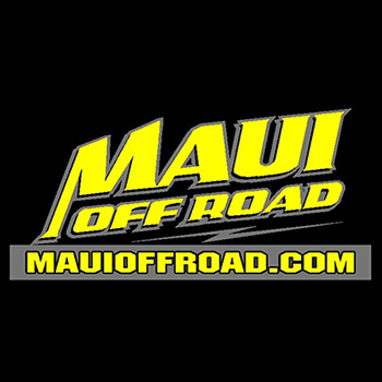 Maui Off-Road - 4 Tires and Rims Half Off!!!