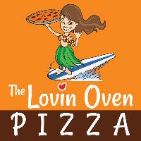 The Lovin Oven