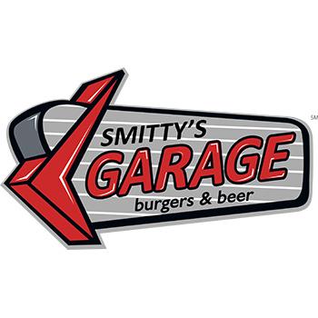 Smitty's Garage
