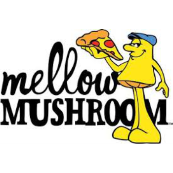 Taste the Town @ Mellow Mushroom