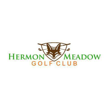Hermon Meadow Golf Club