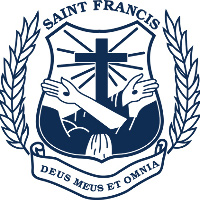 St. Francis School - 1st Grade Scholarship