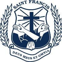 St. Francis School - 9th Grade Scholarship