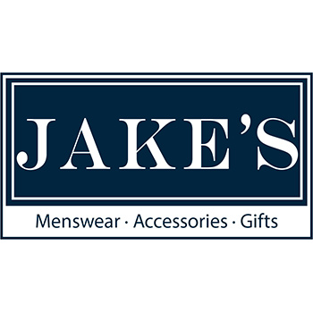Jake's Menswear