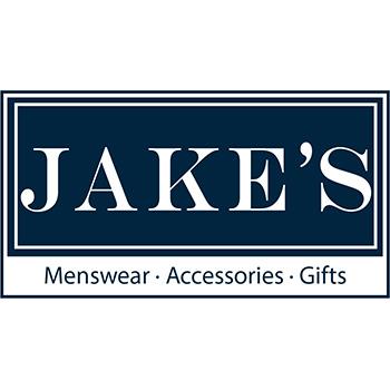 Jake's Menswear