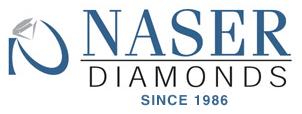 Naser Diamonds - $500 Gift Certificate