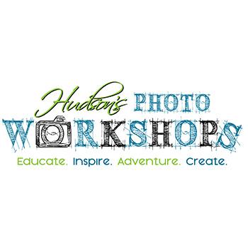 Hudson Photo Workshops Basic Level Class