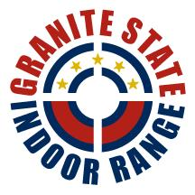 Granite State Indoor Range - Basic Handgun Training - GSIR 100