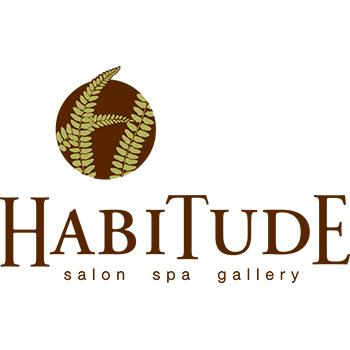 Habitude Day Spa & Salon