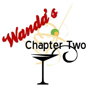 Wanda's Chapter Two