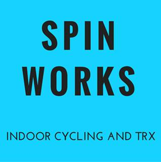 SpinWorks RI