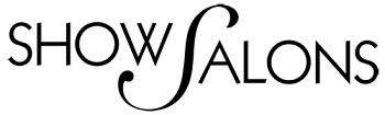 Show Salons - $100 Voucher to Show Salons