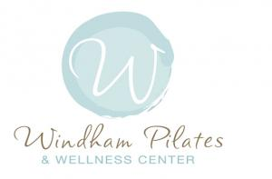 Windham Pilates - $100 Voucher