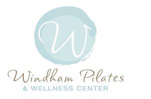 Windham Pilates - $100 Voucher
