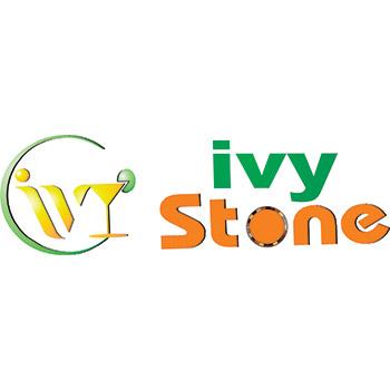 Ivy Stone Crab House & Karaoke Bar