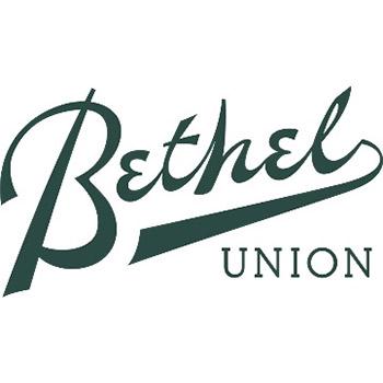 Bethel Union
