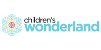 Children's Wonderland - 1 $8.00 voucher for an Adult or Child For $4.00
