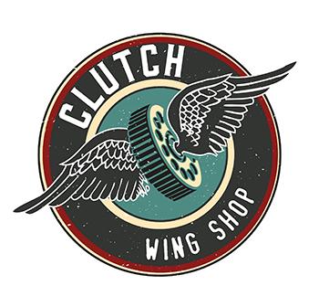 Clutch Wing Shop
