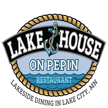 Lake House on Pepin-$20 Certificate