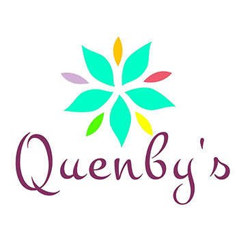 20 Units of Botox from Quenby's Aesthetic Medicine and Wellness Center