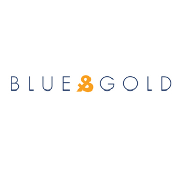 Blue & Gold AK LLC - $25 Gift Card